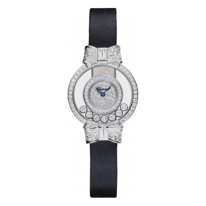 ハッピーダイヤモンド:205020-1001