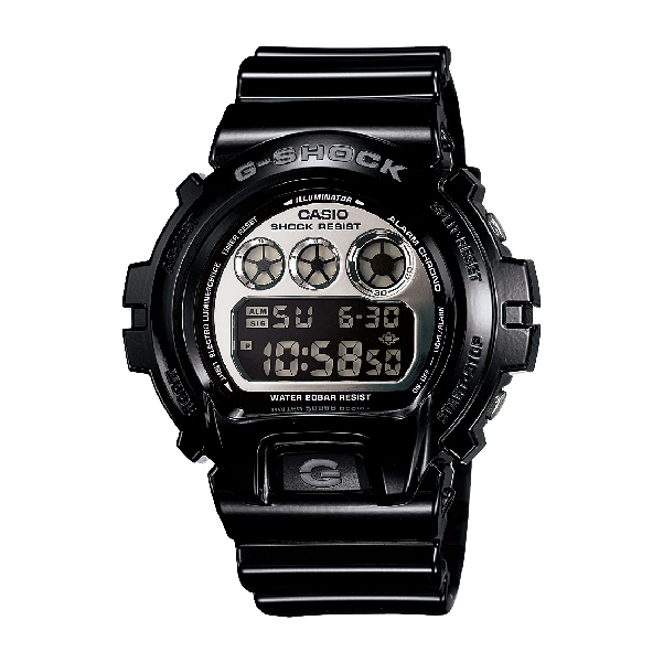 OTHERS:DW-6900NB-1JF