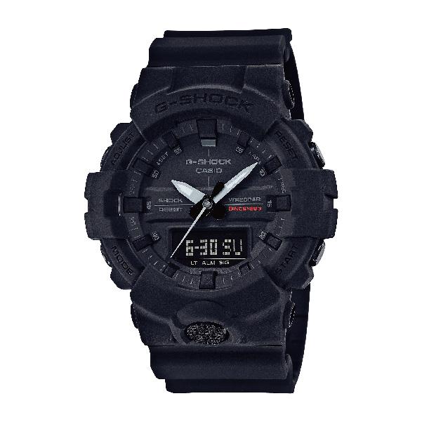 限定品:GA-835A-1AJR