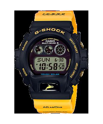 限定品:GW-6902K-9JR