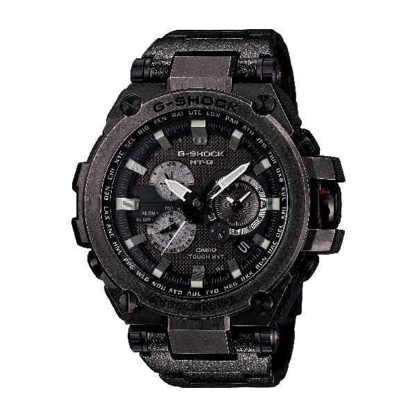 MT-G:MTG-S1000V-1AJF