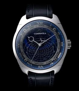 カンパノラ CTR57-1231