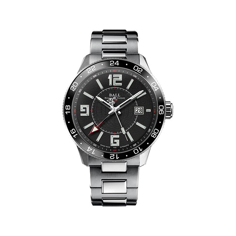 エンジニア マスターII:GM3090C-SAJ-BK