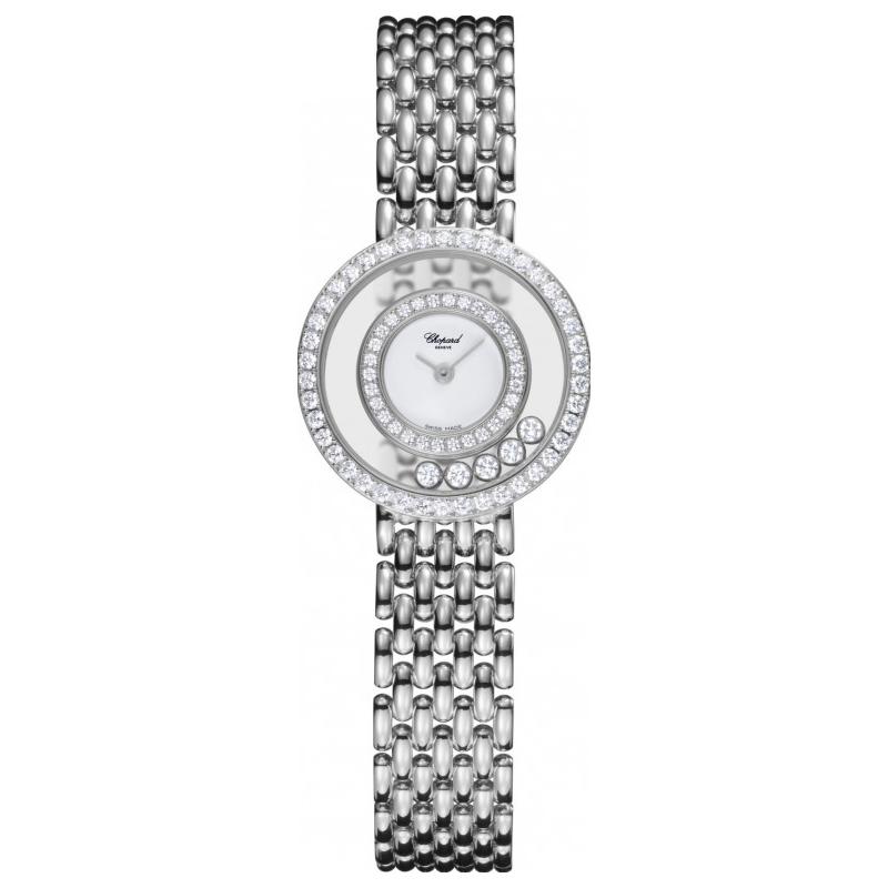 ハッピーダイヤモンド:205691-1001