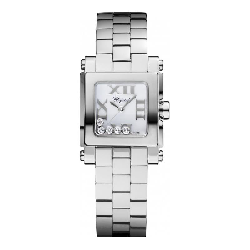 ハッピーダイヤモンド:278516-3002