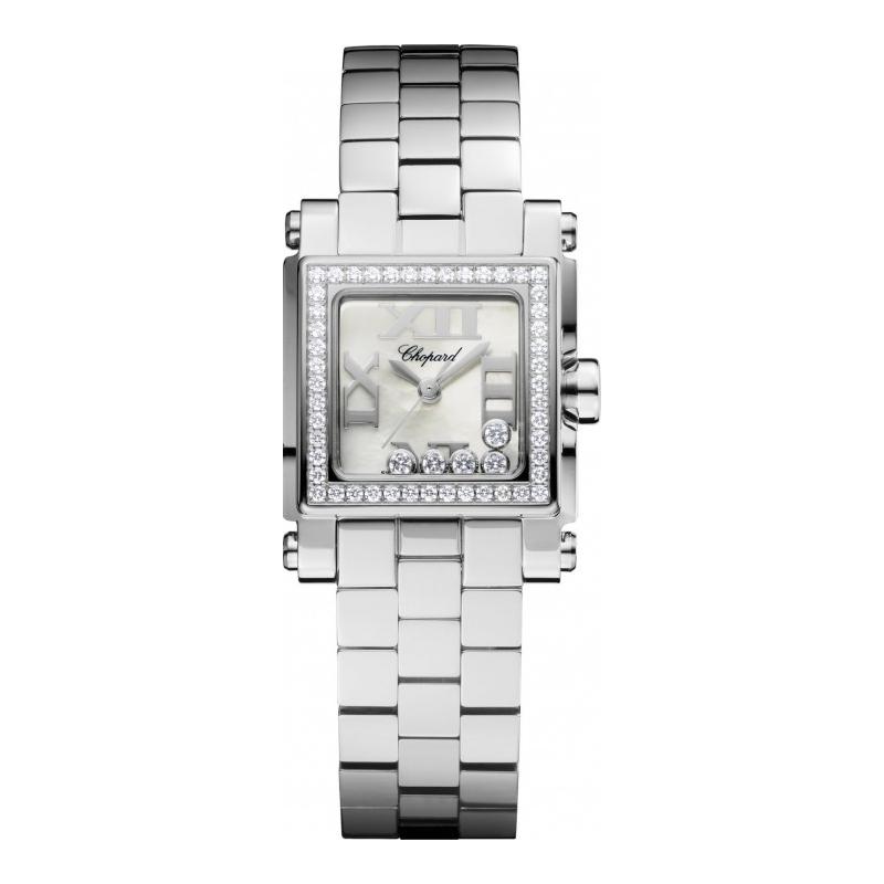 ハッピーダイヤモンド:278516-3004