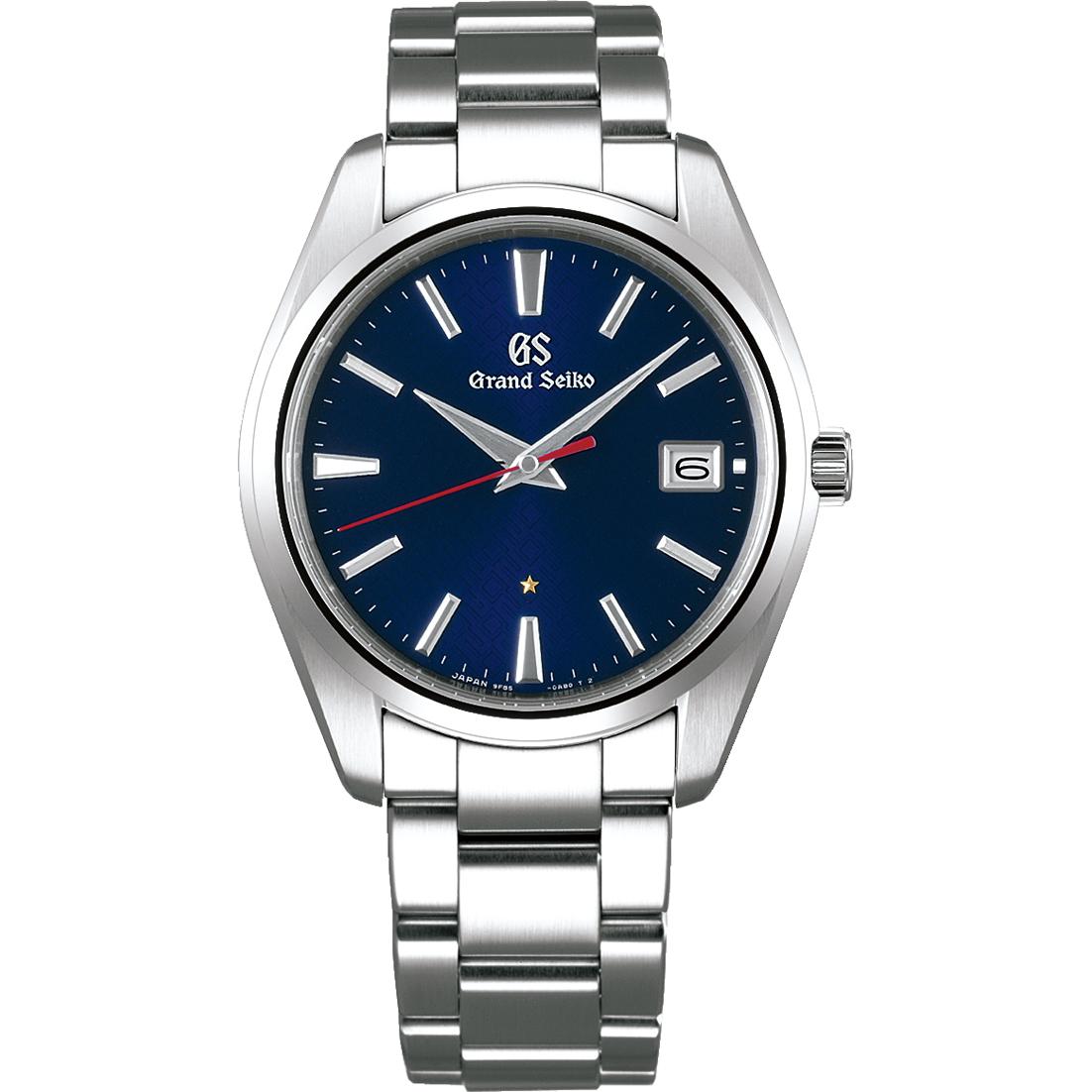 限定モデル:SBGP007