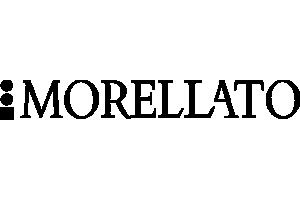 モレラート