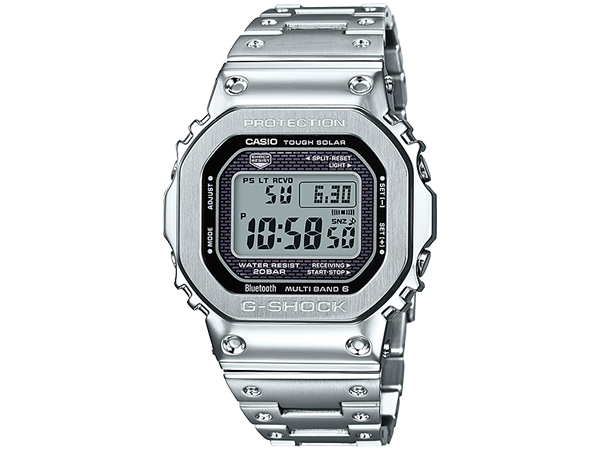 GMW-B5000D-1JF-2.png
