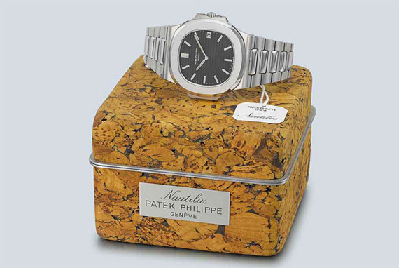 3700-steel-with-cork-box.jpg