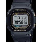 GMW-B5000TB-1_l.png